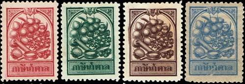 Image 19