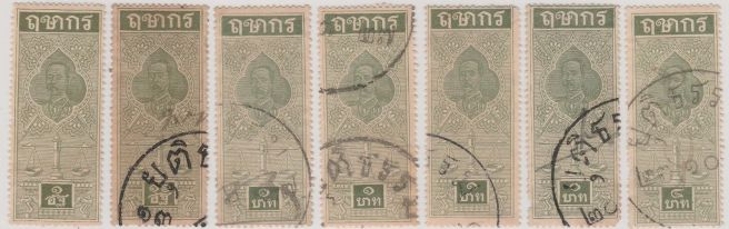 s-l1600 (34)