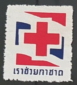 thai-redcross