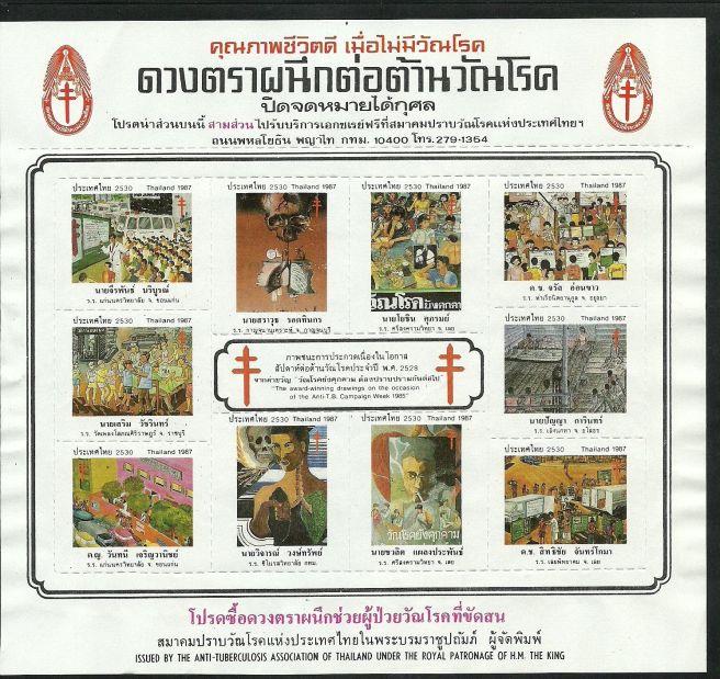 thai_tb_2530-1987