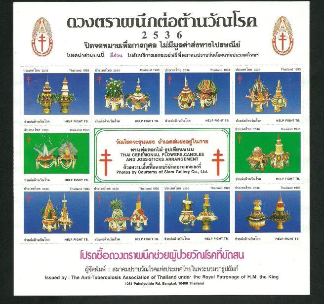 thai_tb_2536