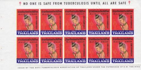 thailand_anti_TBC_2505_sheet