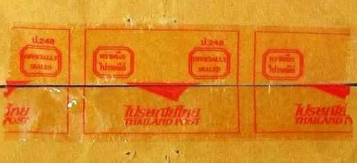 thailand_post_label_28