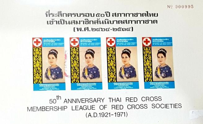 thailand_redcross_50year_2