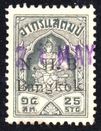 thailand_revenue_25st_NHB