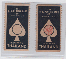 card_stamps