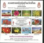 thailand_tb_2534.jpg