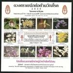 thailand_tb_2535