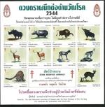 thailand_tb_2544