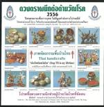 thailand_tb_2556