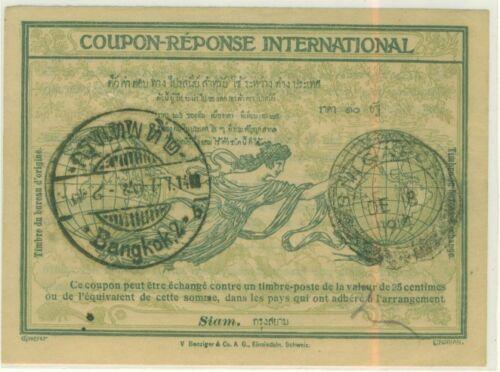 thailand_IRC_1914