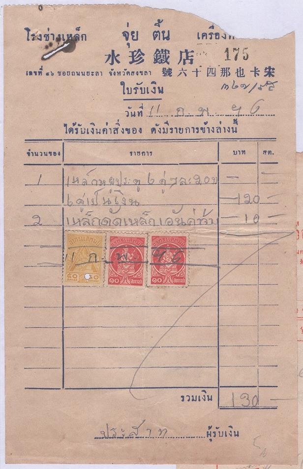 thailand_revenue_7