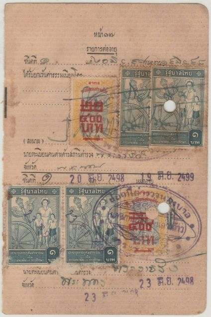 thailand-alien-registration-revenue-400b